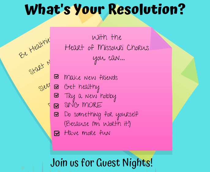 whats-your-resolution